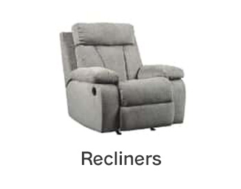 Centlinion Recliners