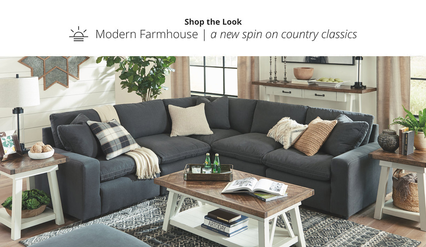 country furniture Centurion